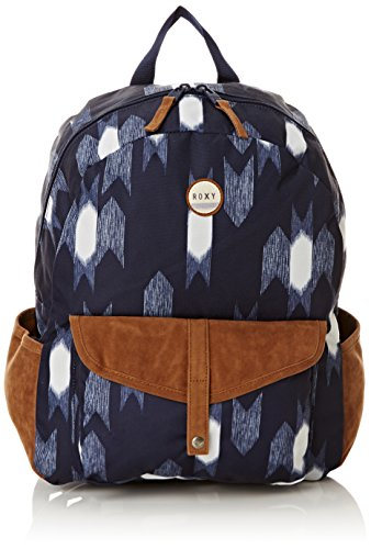 roxy-damen-backpack-carribean-ikat-arrow-combo-peacoat-01-x-01-x-01-cm-01-liter-erjbp03101-btn6