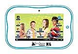 Lexibook - MFC500FR - Jeu Électronique - Tablet XL - Version FR - 10 pouces...