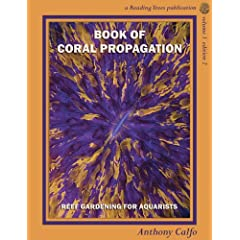Book of Coral Propagation