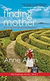 Finding Mother (The Guernsey Novels Book 2)