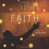 Faith (Visual Edition)