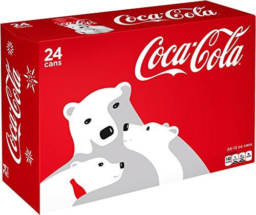 coca-cola-24-pk-12-fl-oz-cans
