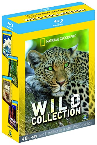 wild-collection-blu-ray