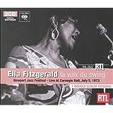 Rtl Jazz Ella Fitzgerald