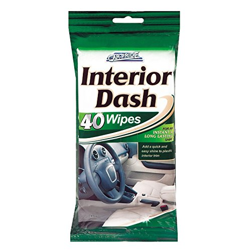interior-clean-shine-wipes-40-wipes
