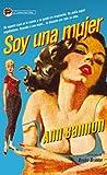 Soy una mujer (8483654687) by Bannon, Ann