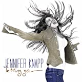 If It Made A Difference - Jennifer Knapp