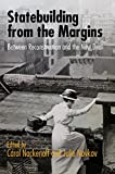 img - for Statebuilding from the Margins: Between Reconstruction and the New Deal (American Governance: Politics, Policy, and Public Law) book / textbook / text book