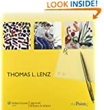 Lifestyle Modifications in Pharmacotherapy