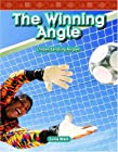 Basketball Angles: Level 5 (Mathematics Readers)