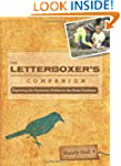 The Letterboxer's Companion, 2nd: Exp...