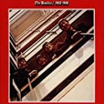 1962-1966 (The Red Album)