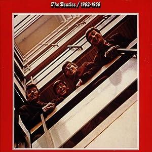Les Beatles Volume 3