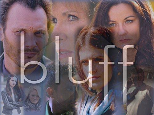 Bluff - Season 1