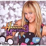 Hannah Montana 3 Original Soundtrackby Hannah Montana