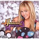 Hannah Montana /Vol.3 (Bof)