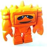 Lego Toy Story 3 figurine Mini - Chunk (environ 35 mm / 1,5 pouces)