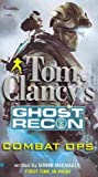 Combat Ops (Tom Clancys Ghost Recon)