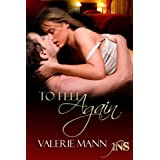 To Feel Again (1 Night Stand Series) ~ Valerie Mann