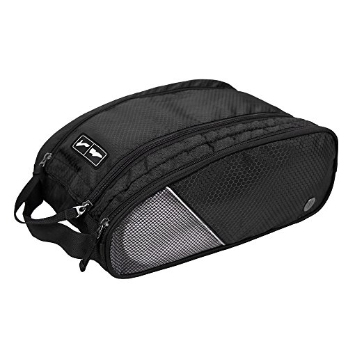 ecosusi-nylon-impermeabile-portatile-di-viaggio-scarpa-borsa-di-stoccaggio