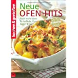 Kochen & Genie�en Neue Ofen-Hits