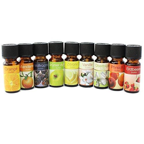 com-fourr-surtido-de-aceites-esenciales-perfumados-para-difusores-o-quemadores-de-esencias
