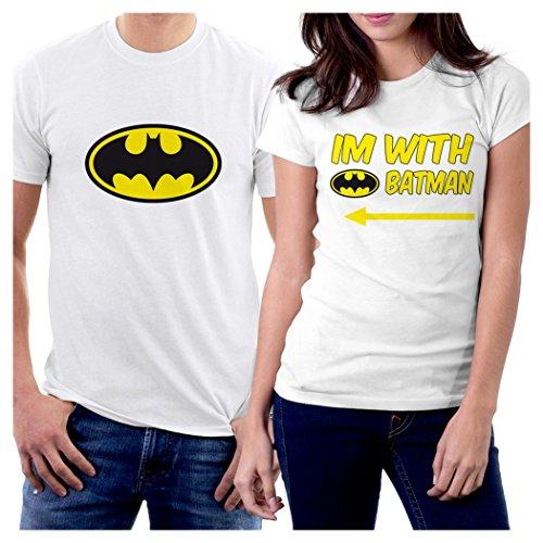 picontshirt-womens-i-am-with-batman-couple-t-shirt-men-l-women-m-white