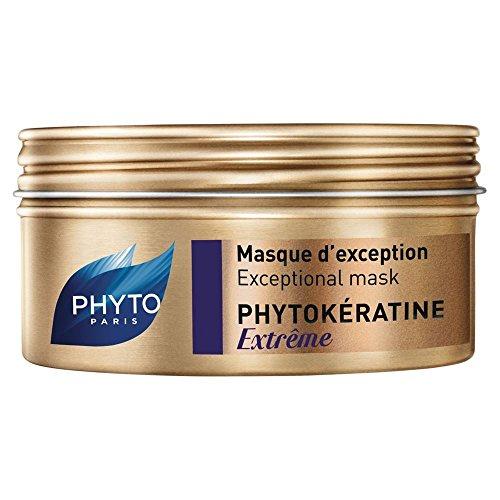 Phyto Phytokeratine Capelli Estrema Maschera 200ml