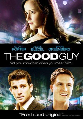 Good Guy, The / Хороший парень (2009)