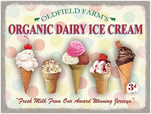 organico-dairy-gelato-coni-fragole-vanilia-cioccolato-fiocchi-coppa-di-gelato-cibo-vecchio-retro-vin