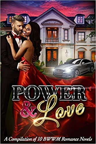 99¢ – Power & Love