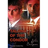 Talons of the Condorby John Simpson