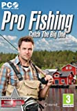 Cheapest Pro Fishing  2012 on PC