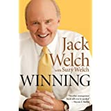 Winning ~ Jack Welch