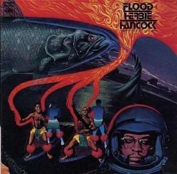Herbie Hancock - Flood - Zortam Music