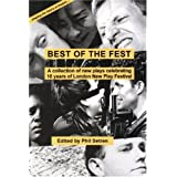 Best of the Fest ~ Phil Setren
