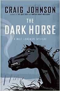 Walt Longmire Mysteries Series Collection Set Books 1-12 by Craig Johnson