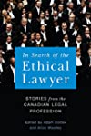 In Search of the Ethical Lawyer: Stor...