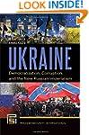 Ukraine: Democratization, Corruption,...