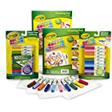 Crayola Color Wonder Refill Set