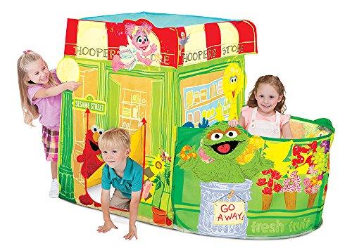 playhut-sesame-street-hoopers-store-play-tent