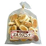 90日保存可能の美味しい乾燥パン ミルクパンナちゃん ( 非常食セット 防災用品 災害 グッズ 地震対策 防災)