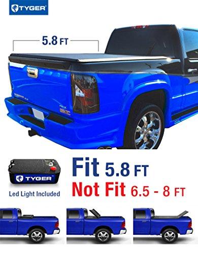 tyger-auto-tg-bc3c1003-tri-fold-pickup-tonneau-cover-fits-07-13-chevy-gmc-silverado-sierra-new-body-