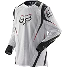 Fox Racing 360 Vibron Vented Men's OffRoad/Dirt Bike
