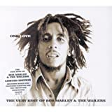 Bob Marley and the Wailers One Love - Very Best of [Limited Edition]
