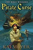 img - for Pirate Curse (The Wave Walkers) book / textbook / text book