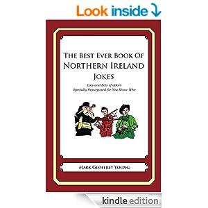 best mobile phone deals northern ireland longer