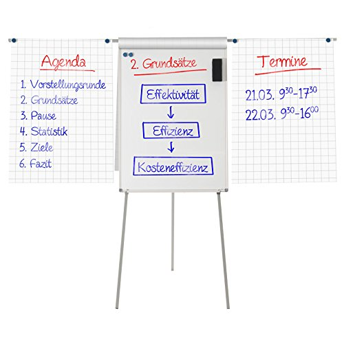 chevalet-de-conference-master-of-boardsr-triad-avec-bras-reglable-en-hauteur-surface-magnetique-usag