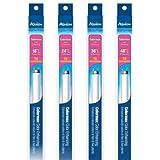 Aqueon Aqueon 00451 24-Inch Colormax T8 Fluorescent Lamp, 17-Watt