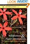 Wildflowers and Plant Communities of...